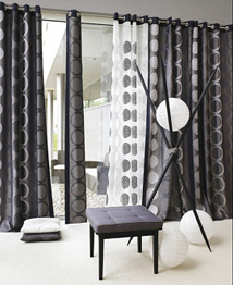 karai zeitloses wohnen kathrin raith raumausstattung. Black Bedroom Furniture Sets. Home Design Ideas