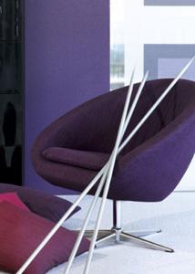 Stühle Beziehen karai zeitloses wohnen kathrin raith raumausstattung lohmar sofa